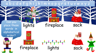 preview-images-christmas-themed-alphabetical-order-10.pdf