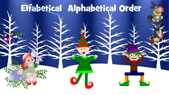 preview-images-christmas-themed-alphabetical-order-1.pdf