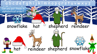 preview-images-christmas-themed-alphabetical-order-12.pdf