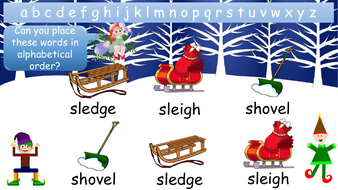 preview-images-christmas-themed-alphabetical-order-9.pdf