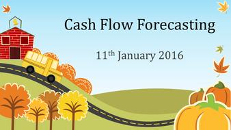 Cash-Flow-Forecasting.pptx