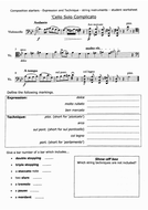Expression-and-Technique---Strings.pdf