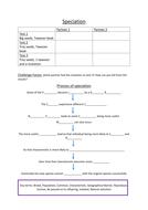 Speciation-worksheet-obs.docx