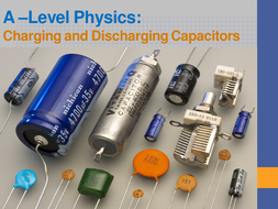 Capacitor-Charging-and-Discharging.pptx