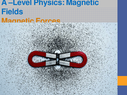 Magnetic-Forces.pptx