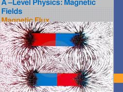 Magnetic-Fields.pptx