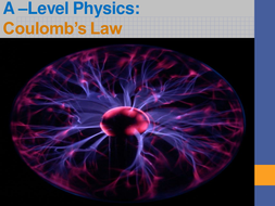 Coulomb's-law.pptx