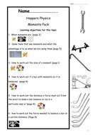 moments-hoppers-physics.pdf