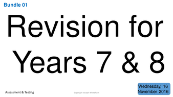 Revision-for-Years-7---8.pptx