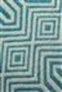 woven-cushion-2.jpg