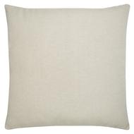 poppy-cushion-back.jpg