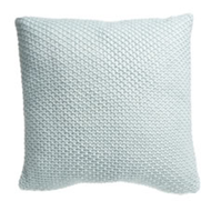 knitted-cushion.jpg