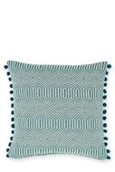 woven-cushion.jpg