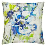 poppy-cushion-1.jpg