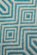 woven-cushion-3.jpg
