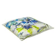 poppy-cushion-2.jpg