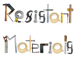 Resistant-Materials-Title-A4.pdf