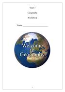 Year7GeographyStudentBooklet.pdf