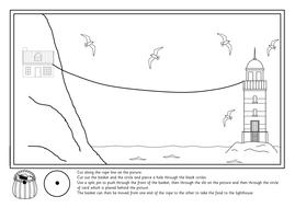 Moving-basket-worksheet.pdf