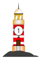lighthouse-number-line.pdf