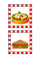 Food-cards.pdf