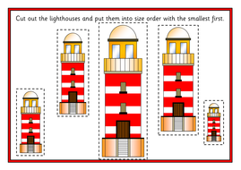 Order-size-lighthouses.pdf