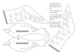 cut-and-make-seagull.pdf