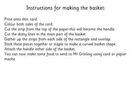 basket-to-make.pdf