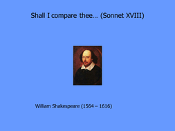 Shall-i-compare-thee.ppt