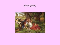 Ballad.ppt
