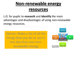 2.Non-renewable-energy-resources.pptx
