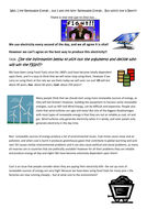 renewable_vs_non_renewable_info_story.docx