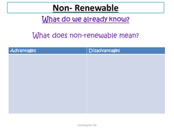 4.Renewable-Vs-Non-renewableCATCH-UP.pptx