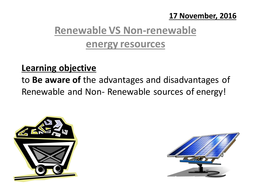 4.Renewable-Vs-Non-renewable.pptx
