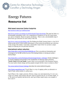 Energy_Futures_resources.doc