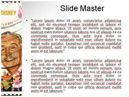 Walt-Disney-PowerPointTemplate-2.jpg