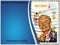 Walt_Disney_PowerPoint_Template-21-Slides.ppt