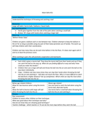 KS1-Multi-skills---6-lessons.docx