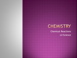 Chemical-Reactions---Single.pptx