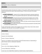 GoogleExpeditionsUSSBowfinLesson.pdf