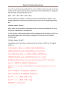 Redox-Titration-Worksheet-Answers.docx