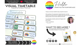 Visual-Timetable-Labels.pptx