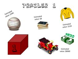 Starting-trailers.pdf