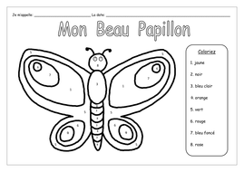 Colour-by-numbers---Mon-Beau-Papillon.docx