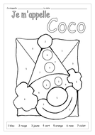 colour-by-numbers---Je-m'appelle-COCO.docx