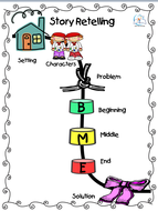 1st-grade-reading-fluency-and-comprehension-passages-word-families.pdf