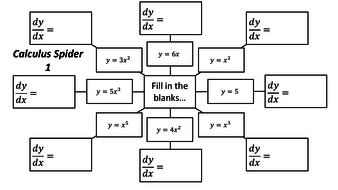 Calculus---Spiders.pdf