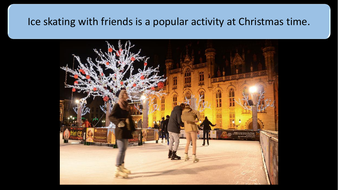 preview-images-christmas-around-the-world-1-12.pdf
