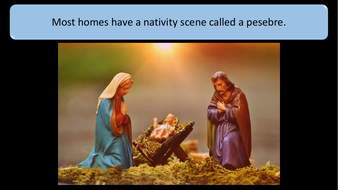 preview-images-christmas-around-the-world-1-3.pdf