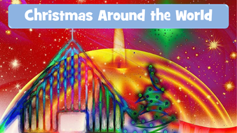 preview-images-christmas-around-the-world-1-1.pdf